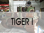 Tiger I Munster