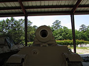 Panther II Ft.Benning